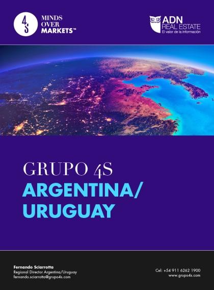 argentina paraguay-01