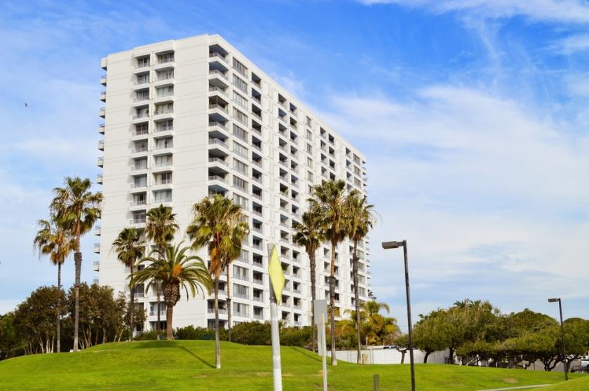 Grupo4S_patrimonial_especulativo_proyecto_edificios_departamentos_apartamentos_vivienda_hogar_ (1)