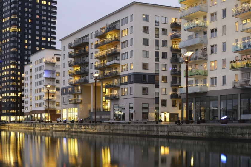 Grupo4S_patrimonial_especulativo_proyecto_edificios_departamentos_apartamentos_vivienda_hogar_ (4)