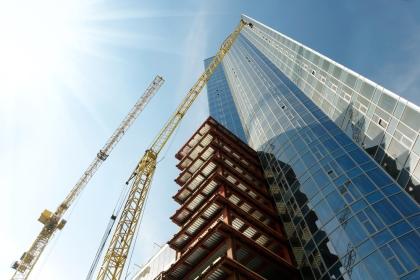 proyectos-crecimiento-desarrolladoras-desarrollo-inmobiliario-grupo4s (1)