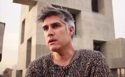 alejandro_aravena_proyectos_vivienda_social_robin_hood_arquitectura_grupo-4s_carlos-munoz-4