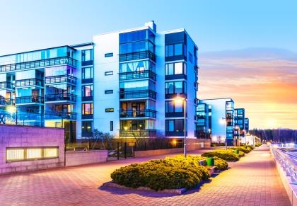 amenidades_disruptivas_millenial_2016_departamentos_edificios_grupo4s_actividades_propuesta_innovacion_inmobiliaria-1