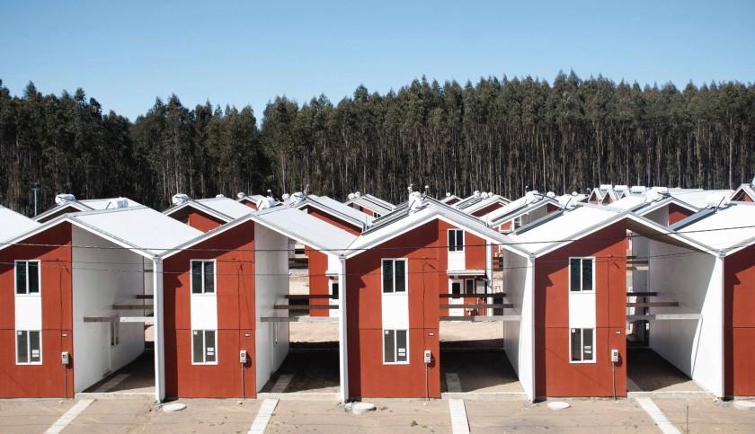 Lecciones de aravena 2 3 la vivienda de inter s social for Buscar vivienda