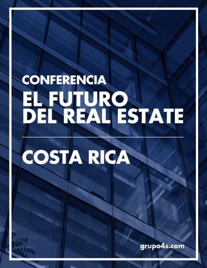 conferencia-el-futuro-del-real-estate_costa-rica_carlos-munoz-4s