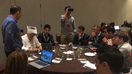 retec_latin_american_real_estate_tech_summit_miami_2016-3