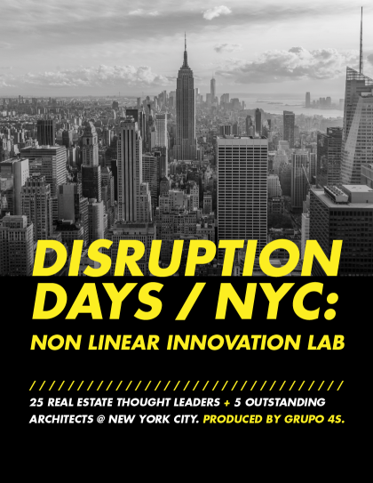 disruption-days_new-york-city_non-linear-innovation-lab_mixed-use-real-estate_blogcover