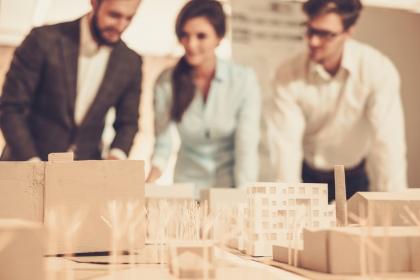 requisitos_arquitectos_diseno_maqueta_proyectos_inmobiliarios_grupo4s_experiencias_interfase_tecnologica