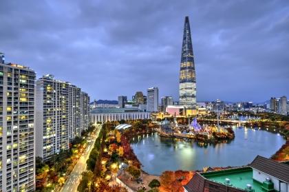 seoul_seul_korea_sur_south_proyectos_inmobiliarios_real_estate_ciudades_estrategicas_