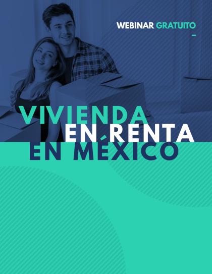 webinar_viviendarenda_blog