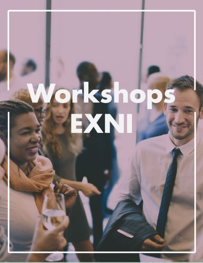 workshops-exni
