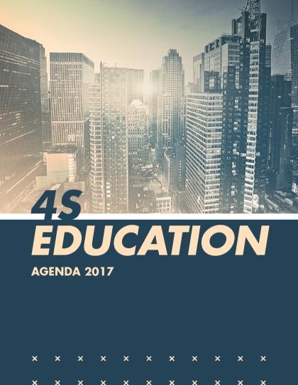 4s-education_agenda2017_cursos-inmobiliarios