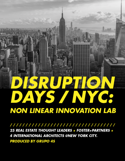 4s_cover_disruptiondays_nyc_nonlinearinnovationlab_foster-partners
