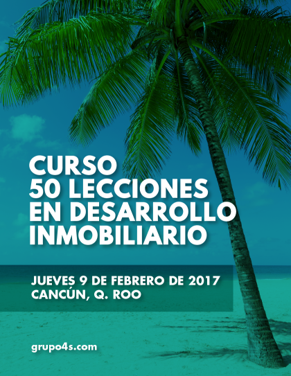 50lecc_cancun_blog_cover