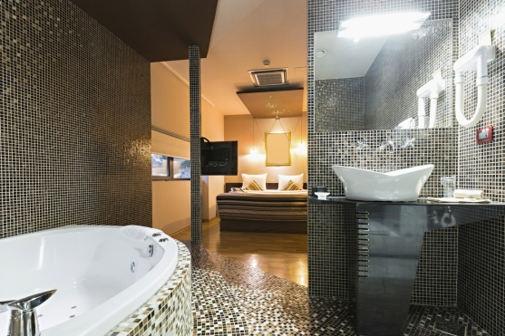 co-living_friends_apartment_venta_vivienda_renta-3