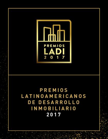 ladi_2017_blog_cover-01