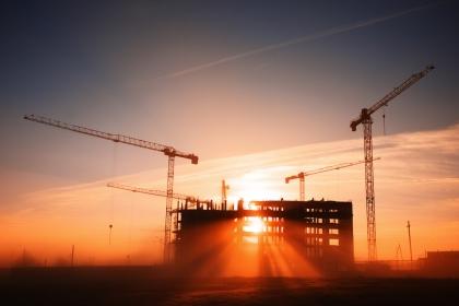 organizacion_transformacion_grupo_4s_conceptualizacion_proyectos_inmobiliarions_desarrollos-3