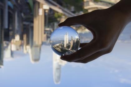 2017_ano_nuevo_predicciones_reflexiones_desarrollo_inmobiliario_grupo-4s