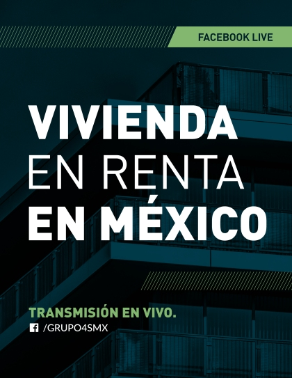 facebook-live_vivienda-en-renta-en-mexico_shf_4s_blog