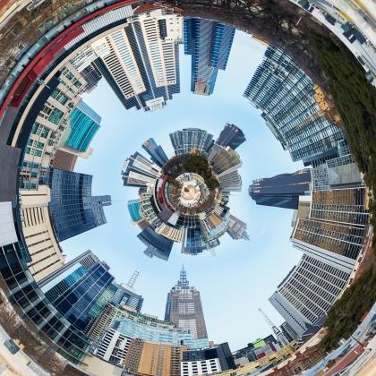 grupo4s_ciudad_sustentabilidad_proyectos_inmobiliarios_desarrollo_sustentable
