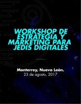 Informes: https://grupo4s.com/2017/08/03/wkp4s_jedis_digitales/